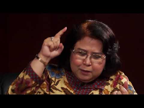 Elza Syarief - Keadilan (Bag.4)