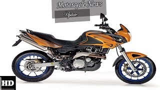 2. Hot News  !!! 2015   2017 Suzuki DR200S Overview   spec & price