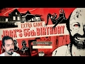 Jack 39 S 55th Birthday  Resident Evil 7