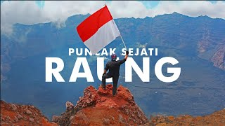 Download Video Merinding !!!! Melintasi tebing menuju puncak Raung Sejati MP3 3GP MP4