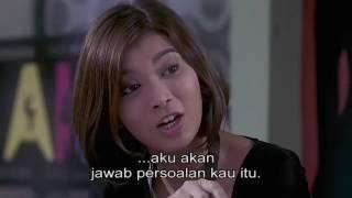 Nonton Mat Moto Full Movie Film Subtitle Indonesia Streaming Movie Download