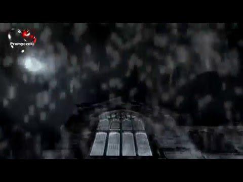 Tekst piosenki HolyHell - Revelations po polsku