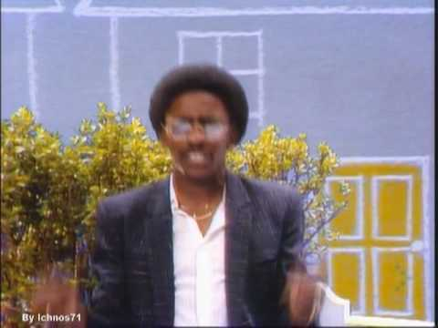 Junior - 1981) Singer/songwriter Junior sparked the British R&B/pop invasion of the '80s with his classic 