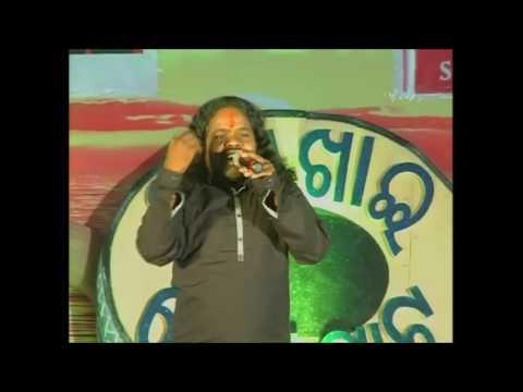 Video Parfulla Song - Sarbeswar Bhoi Live - Juhar Parivar Bangalore download in MP3, 3GP, MP4, WEBM, AVI, FLV January 2017