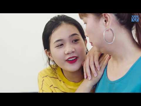 Nữ Thư Ký Có Thai Làm Chủ Tịch Bị Sỉ Nhục Và Cái Kết - Đừng Bao Giờ Coi Thường Người Khác - Tập 112 - Thời lượng: 11 phút.