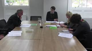 AGENDA1. Declarations of Interest2. Public Participation3. Minutes4. Sheltered with Extra Care: Service Charge5. Urgent BusinessFor full agenda, attendance details and supporting documents visit:http://democracy.york.gov.uk/ieListDocuments.aspx?CId=932&MId=10311