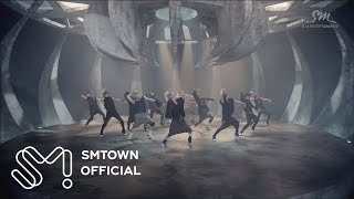 Video EXO 엑소 '늑대와 미녀 (Wolf)' MV (Korean Ver.) MP3, 3GP, MP4, WEBM, AVI, FLV Juni 2018
