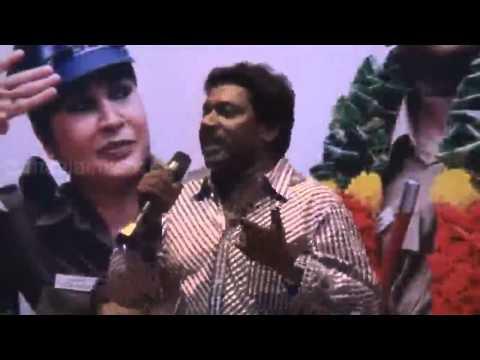 Ragalaipuram Movie Press Meet by video.maalaimalar.com