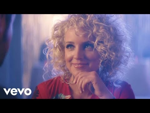 Video Cam - Diane (Official Music Video) download in MP3, 3GP, MP4, WEBM, AVI, FLV January 2017