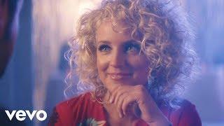 Cam - Diane (Official Music Video)