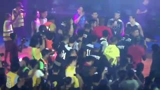 Manila salutes Kobe Bryant