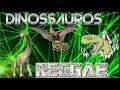 Download Lagu DINOSSAUROS DO REGGAE OFICIAL Mp3 Free