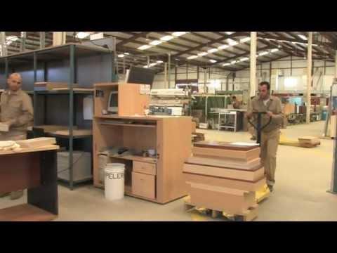 Videos fabricacion de muebles de madera videos videos - Fabricacion de muebles de madera ...