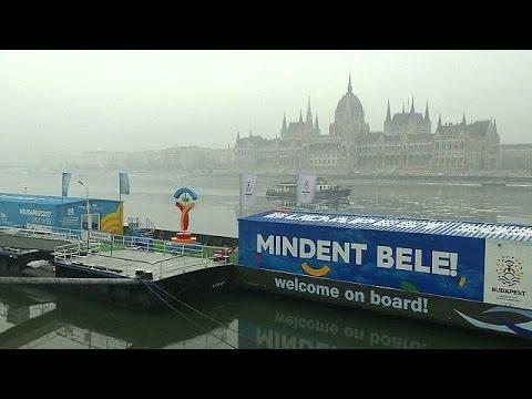 Βουδαπέστη 2024: «Ο Όρμπαν ήθελε να αποφύγει το δημοψήφισμα»
