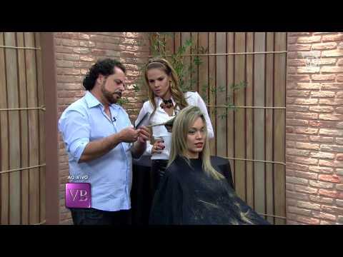 khaka - Mais informações no site: http://www.tvgazeta.com.br/vocebonita.