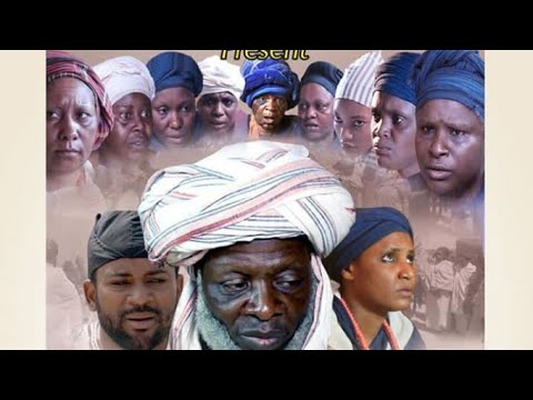 MASARAUTAR JUDA Episode (9) Latest Hausa movie 2020