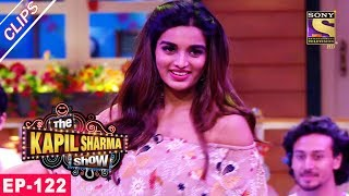 Click here to Subscribe to  SetIndia Channel: http://www.youtube.com/setindiaClick to watch all the episodes of The Kapil Sharma Show - https://www.youtube.com/playlist?list=PLzufeTFnhupyFjNWbjUCMHWDXf1x3XOpCChandu is eager to get married to Sarla. But, Sarla wants to tie the knot with Kapil. This love triangle leads to oodles of fun and laughter on the show. Don't miss out on the full episode of The Kapil Sharma Show to share in the fun.Cast : Kapil Sharma, Navjot Singh Sidhu, Sunil Grover, Ali Asgar, Chandan Prabhakar, Kiku Sharda, Sumona Chakravarti, Rochelle Rao, Sugandha Mishra, Kartikey Raj, Suresh Menon, Manju Sharma, Upasana SinghDear Subscriber, If you are trying to view this video from a location outside India, do note this video will be made available in your territory 48 hours after its upload time.More Useful Links :Visit us at : http://www.sonyliv.comLike us on Facebook : http://www.facebook.com/SonyLIVFollow us on Twitter : http://www.twitter.com/SonyLIV Also get Sony LIV app on your mobileGoogle Play - https://play.google.com/store/apps/details?id=com.msmpl.livsportsphoneITunes - https://itunes.apple.com/us/app/liv-sports/id879341352?ls=1&mt=8