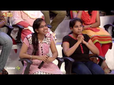 Neeya-Naana-நீயா-நானா-08-21-16