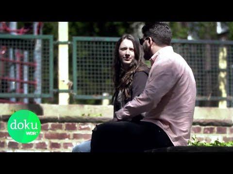 Loverboys: Zwischen Liebe und Menschenhandel | WDR Do ...