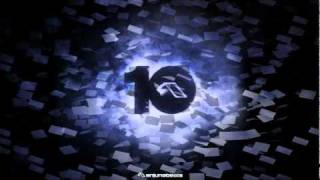 Nonton 10 Years Of Anjunabeats  2011    Mixed By Above And Beyond Part 01 Film Subtitle Indonesia Streaming Movie Download