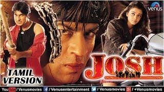 Nonton Josh   Tamil Version    Shahrukh Khan Movies   Aishwarya Rai   Tamil Dubbed Full Movies Film Subtitle Indonesia Streaming Movie Download