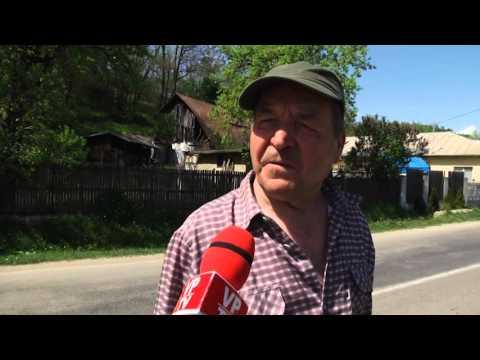 Vocea Străzii la VP TV – Portret de candidat la Apostolache – 21.04.2016