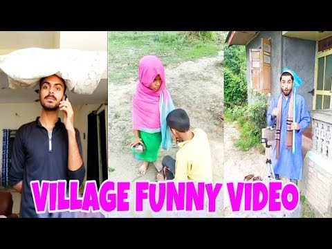 Video Top villagers funny video funny moment captured on fun2desi download in MP3, 3GP, MP4, WEBM, AVI, FLV January 2017