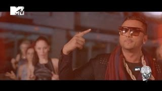 Bring me Back - Yo Yo Honey Singh