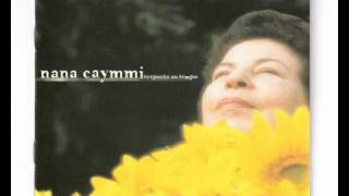 Download Lagu Doralinda - Nana Caymmi Mp3