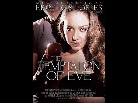 The Temptation of Eve [VIE-SUB] - Remy Lacroix - New Sensations