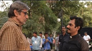 Nonton Te3n 2016 Promo Event   Amitabh Bachchan  Nawazuddin Siddiqui   Vidya Balan Film Subtitle Indonesia Streaming Movie Download
