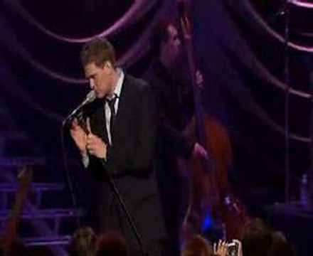 Tekst piosenki Michael Buble - A Song For You po polsku