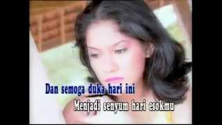 Demi Kau Bahagia by Dewi Purnama ciptaan Obbie Messakh lagu era 80 an Video