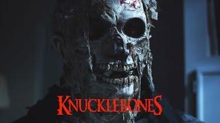 Nonton Knuckle Bones 2016 - Intro Credits Film Subtitle Indonesia Streaming Movie Download