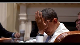 CAUGHT?! COURT CRITICSIZED OBAMA FOR BLATANTLY BREAKING CONSTITUTIONAL LAW!