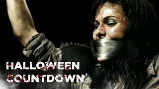 Nonton Texas Chainsaw 3d  2013    Official Trailer Film Subtitle Indonesia Streaming Movie Download