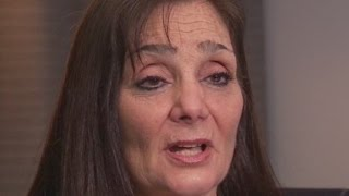 Another Cosby accuser speaks out