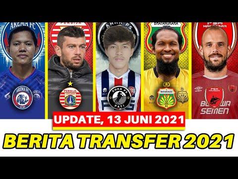 Transfer Pemain Liga 1 Terbaru! 4 Pemain Sudah Resmi, Adam Alis Merapat ke Arema FC