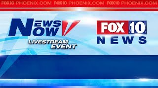 News Now Stream 2 - 07/04/19 (FNN)