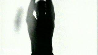 Jayko Pa & Bryan Lee – Esclavo De Tu Piel (Official Vídeo) videos
