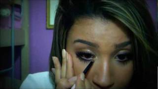 Make para escola ★ - YouTube