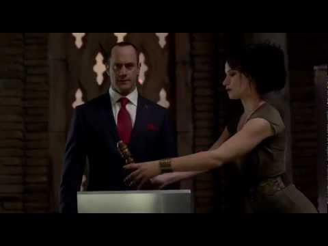 True Blood Season 5: Trailer #1