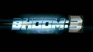Dhoom 3 - Official Trailer [HD] Theatrical Aamir Khan, Abhishek Bachan, Uday Chopra