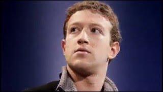 Video Mark Zuckerberg - The Lifestyles Of Young Billionaire Entrepreneurs 2017 MP3, 3GP, MP4, WEBM, AVI, FLV Agustus 2018