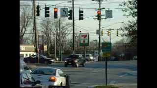 Oxon Hill (MD) United States  City new picture : oxon hill md video 2 of 2