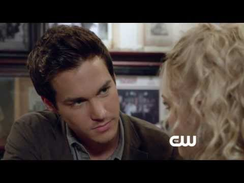 The Carrie Diaries 2.04 (Clip)