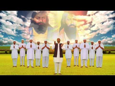 2015 Guru Ravidas Jyanti Song- kulwinder laddu