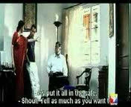 Sindhi Jokes