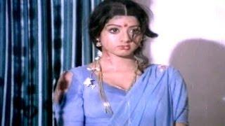 Video Bangaru Chellelu Full Movie part 13/13 - Sobhan Babu, Jayasudha, Murali Mohan, Sridevi download in MP3, 3GP, MP4, WEBM, AVI, FLV January 2017