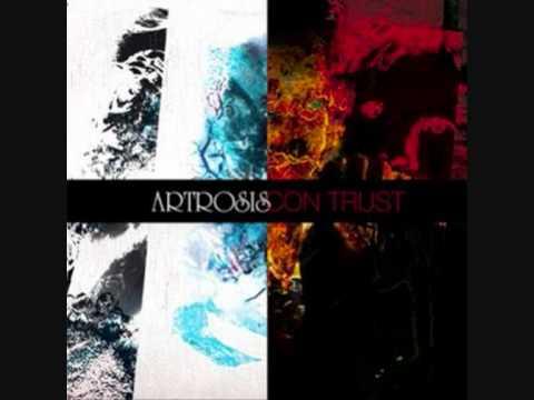 Tekst piosenki Artrosis - Nie chce nigdy czuć jak ty po polsku